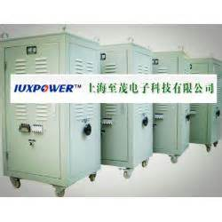 high power resistor box 10k resistor 10k resistor manufacturers and suppliers at everychina