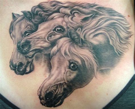 tattoo designs image image gallary 7 tattoos designs pictures