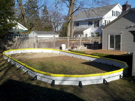 elite backyard rinks elite backyard rinks