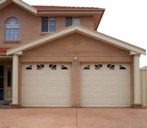 garage door designer just buzzing stylish garage doors