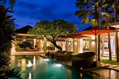 Family Villas   Chandra Bali Villas   Seminyak