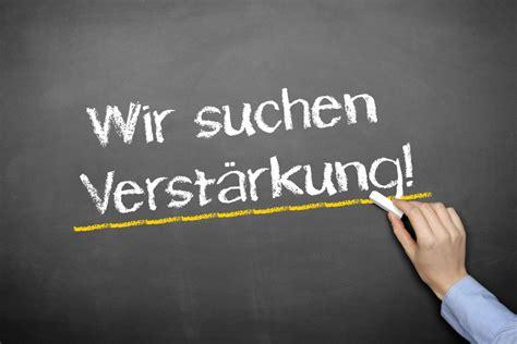 Bewerbung Zum Polizeibeamten Nachwuchsgewinnung Ortspolizeibeh 246 Rde Bremerhaven