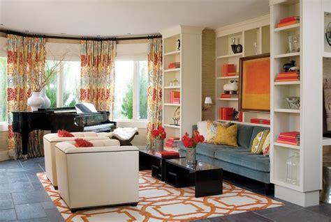 15 interior decorating ideas adding bright red color to 简欧风格客厅电视柜装修效果图大全2012图片 家居街 象山热线