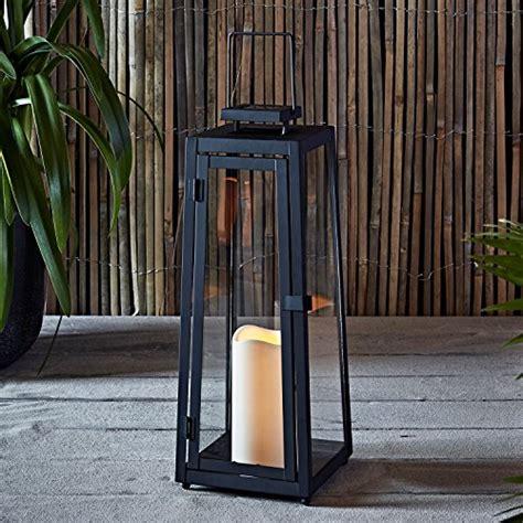 lanterne per esterni da giardino lanterne da esterno accessori per esterno