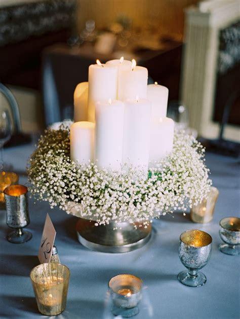 bridgette s pick of the week baby s breath bouquets