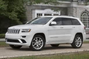 2016 jeep grand