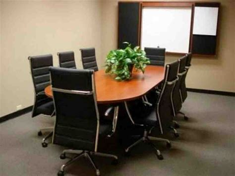 office depot conference table office depot conference table decor ideasdecor ideas