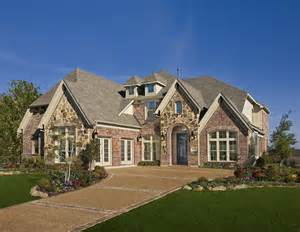 homes for in plano tx grand homes trails of glenwood grand lantana 809347