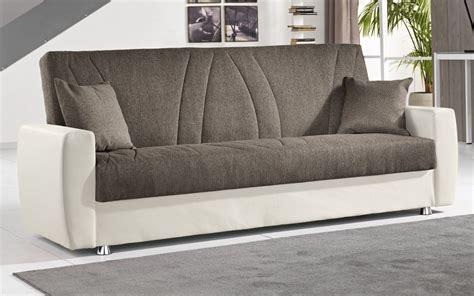 divani mondo convenienza catalogo mondo convenienza divani da scoprire