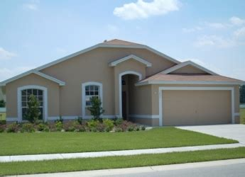 houses in orlando to buy house to buy in orlando 28 images homes and orlando properties for sale disney