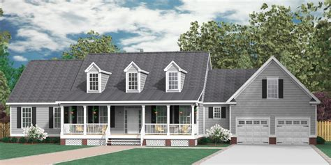 houseplans biz one and one half story house plans page 1