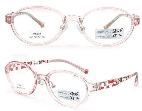 china 2014 styles eyeglasses tr90 optical glasses