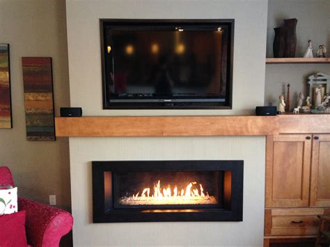 Fireplace Owen Sound by Pretty Gas Insert Fireplace Cost On Owen Sound Ontario