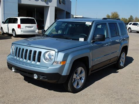 2010 Jeep Patriot Accessories 78 Ideas About 2013 Jeep Patriot On Jeep