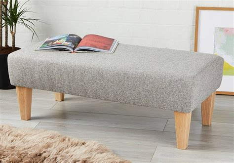home decor benches get an unconventional interior decor with beautiful indoor