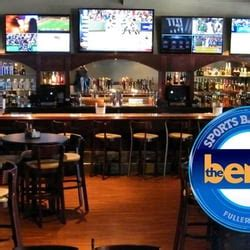 the bench fullerton the bench sports bar fullerton ca united states yelp