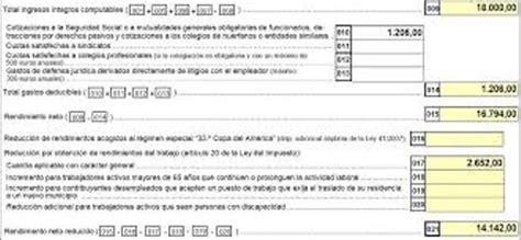 ejemplo calculo isr personas fisicas 2014 tabla de retenciones isr 2016 personas fisicas