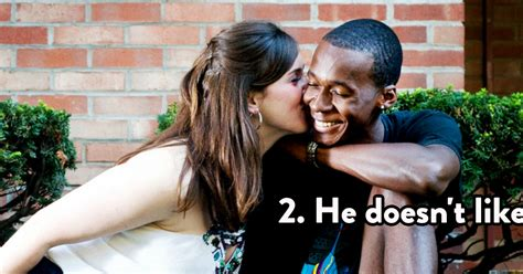 7 Big Myths About Dating by Myths About Black Make Dating Attn