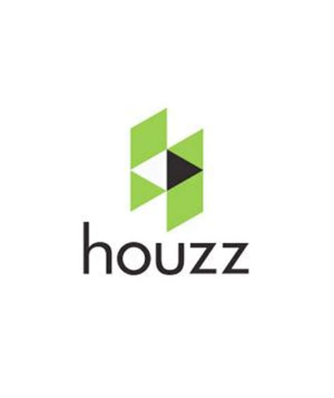 houzz cim home remodeling site houzz lands 35 million led by nea