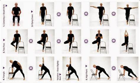 imagenes de yoga con luz yoga sala m 225 laga quot yoga despu 233 s de los 60 quot luz pintado