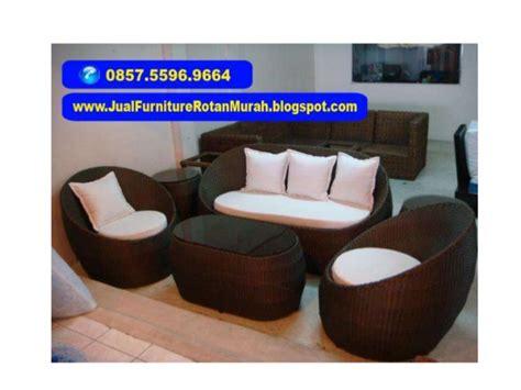 Sofa Rotan Jakarta 0857 5596 9664 sofa rotan jogja sofa rotan jakarta sofa
