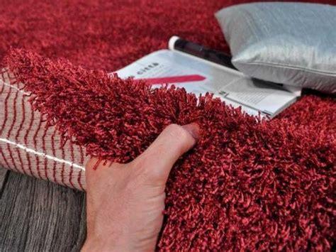 tappeti on line su misura tappeti moderni
