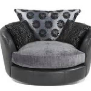 Home images oversized swivel chair oversized swivel chair facebook