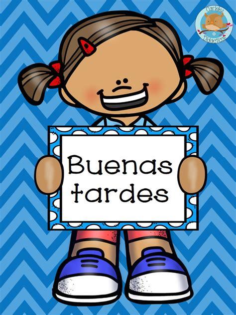 imagenes palabras magicas palabras m 225 gicas 5 imagenes educativas