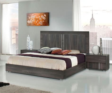 modern italian bedroom furniture alle grey modern bedroom set modern bedroom furniture