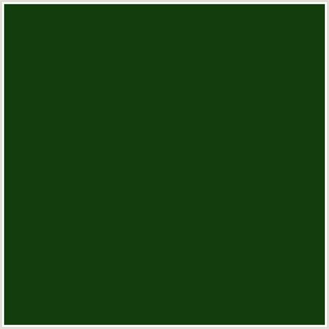 deep forest green 133d0c hex color rgb 19 61 12 deep forest green green