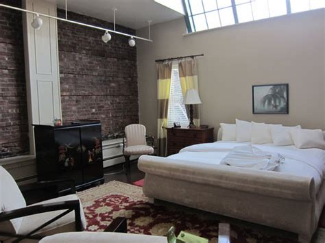 Room Albany by Room 4b Picture Of State House Albany Tripadvisor