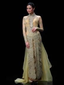 motif kebaya brokat 2014 kebaya fashion vall lim
