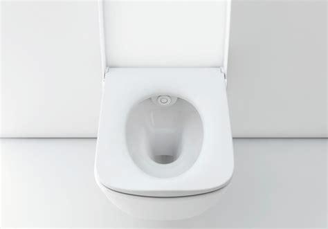 toilettensitz bidet funktion wc mit integriertem bidet stand dusch wc mit dusche mit