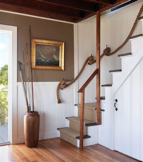 nautical home decor ideas nautical decor ideas from ship wheels to starfish