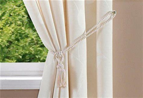 raffhalter gardine gardinen raffhalter angebote auf waterige