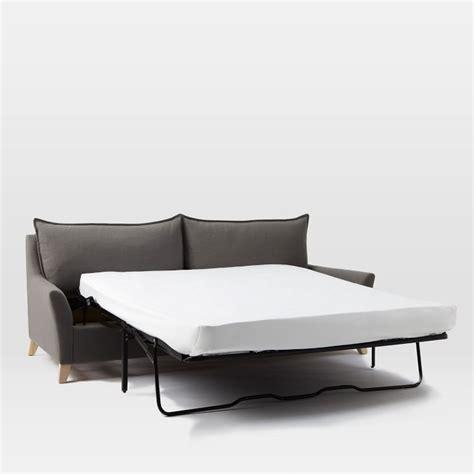 elm sleeper sofa elm bliss sleeper sofa ansugallery com