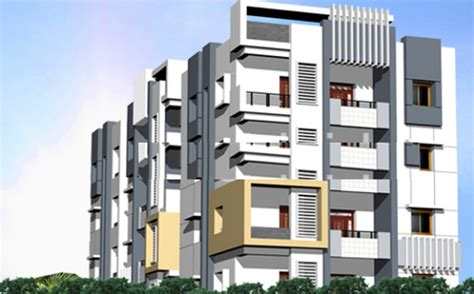850 Sq Ft 2 Bhk 2t Apartment For Sale In Mohanto Baba 850 Sq Ft 2 Bhk 2t Apartment For Sale In Shashank Avenues