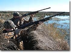 A Frame Duck Blind Small Water Duck Blinds