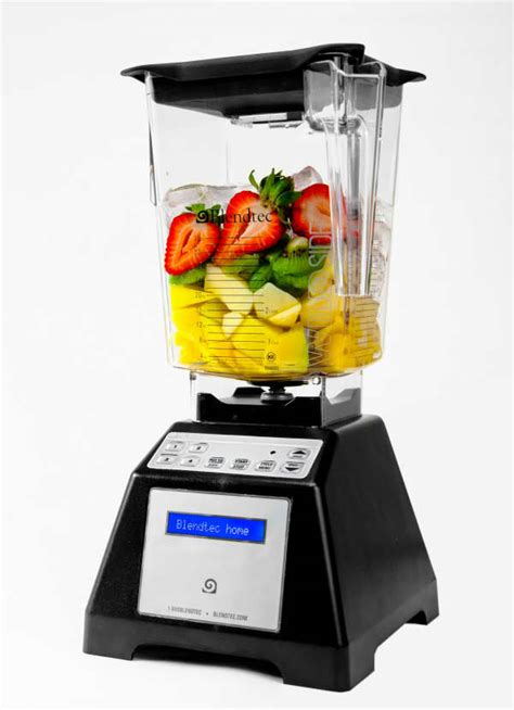 best blender finding the best blenders in the market today