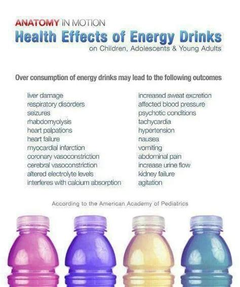 are 0 calorie energy drinks bad for you 41 best images about psa poster on calorie