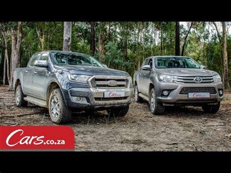 Lu Belakang Mobil Ford Ranger harga ford ranger bekas dan baru di indonesia priceprice