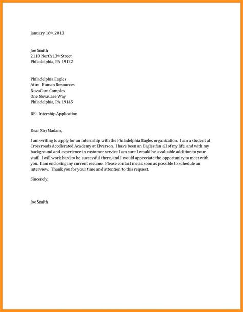 what to put on a resume cover letter 10 what to put in your cover letter agenda exle