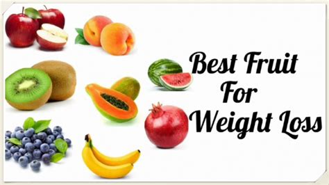 7 Uses For Fruit by Weight Loss Benefits Of Fruit Weight Loss Diet Plans