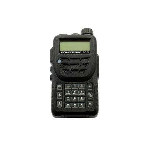 Baterai Ht Voxter W8 Firstcom Fc 27 jual ht murah jual ht murah