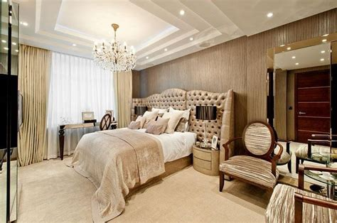 Bedroom Design Ideas Master Bedrooms Creating Luxurious Master Bedrooms With Limited Budgets