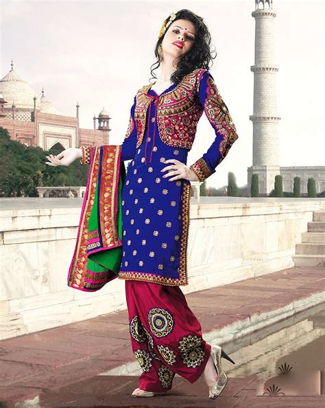 design of jacket salwar suit 24 best images about designer era punjabi salwar kameez
