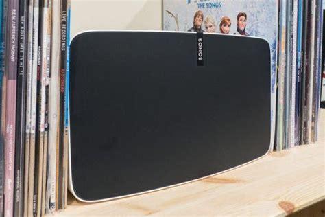 the best multiroom wireless speaker system reviews by
