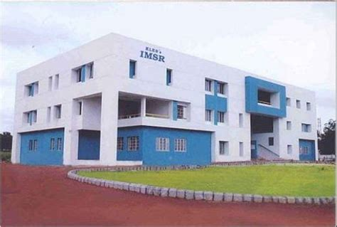 Mba Colleges In Hubli by Fees Structure And Courses Of Alliance Au