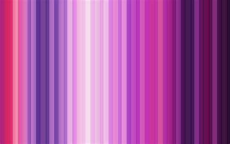 imagenes de rosas moradas wallpapers wallpapers en color violeta taringa