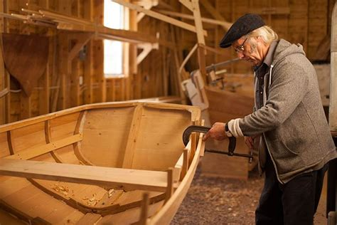 wooden boat ideas the wooden boat museum newfoundland and labrador canada